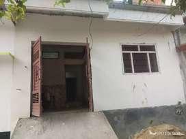 2 room 2 bathroom, kitchen full house for rent only for girls