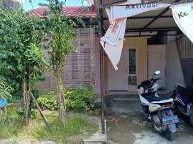 Dijual Cepat Rumah di BTN Graha Nusa 1