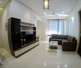 3bhk available in just-37.80lac