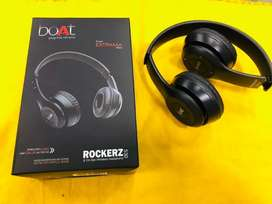 Boat model full bass headset new pieces variant colours