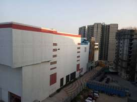 3 bhk 1555 sq ft flat for sale at metro zone Anna Nagar , Chennai 102