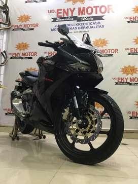All new Honda CBR250RR Km 0 th 2020 - Cek aja yuk