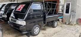 Carry pickup 2014 dp 5 jt an saja