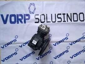 Air Compressor SDLG,XCMG,XGMA, Liugong engine WEICHAI WP6 PN 13026014