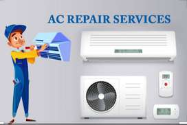 AC Service Registered co.
