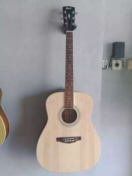 Gitar Akustik Cort High Quality