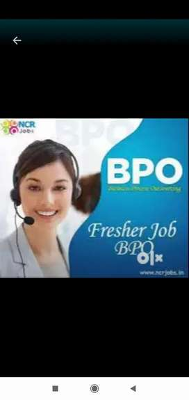 customer care executive