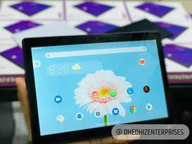 Lenovo tab M10 All over in Pakistan 3/32Gb 3/64GB Pubg And all games