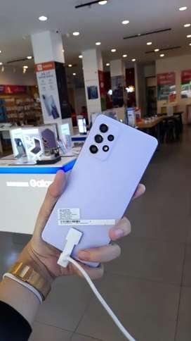 Ready Samsung Galaxy S21 Series