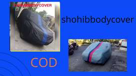 bodycover mantel jas sarung selimut mobil 022