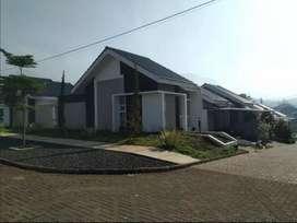 Rumah strategis dekat pusat kota Bandung