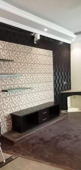 1kanal House for sale in Bahria town Ph2