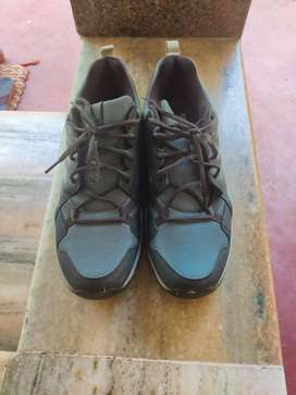 Genuine Adidas Sports Shoes for sale