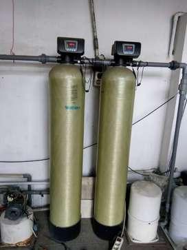 filter penjernih air bandung