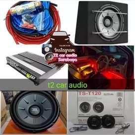 Promo JBL MIX paket audio termurah disini dapat bonus led cosmetik
