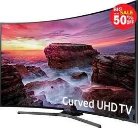 UVEA LE TV JUST AT 5,499 (50% OFF)