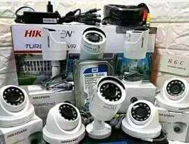 """CCTV """"jual plus pasang kamera CCTV FULL HD"""