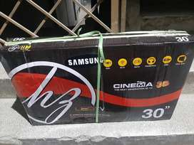 WHOLE SALE RATES NEW LEDS TV 30 INCH(1 YEAR SERVICE WARRANTY)