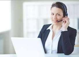 Urgent required for BPO telecaller