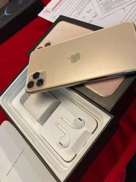 Iphones in excellent condition with bill box in offer call me now
