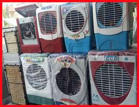 Brand New Air Coolers@WholeSale Prices.Home Delivery Available.Hurry}