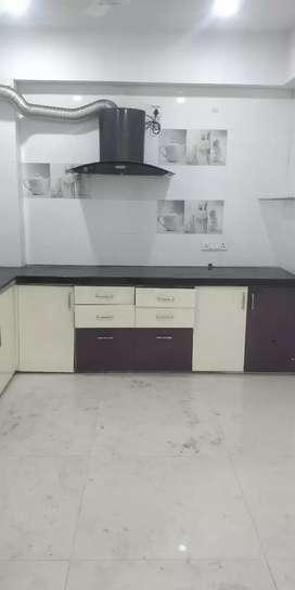 3 BHK Posh Flat at Raj Nagar available for Sale