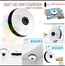 Wifi CCTV camera (Festival offer) Limited