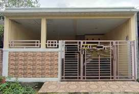 Rumah Murah di Kahuripan Nirwana Sidoarjo