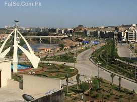 Investor Rate Top location plot for sale in E sector Bahria Town