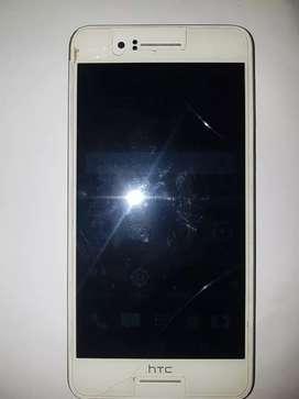HTC 728g dual sim