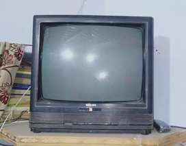 20 inch philips TV