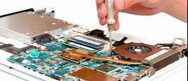 Mobile Repairer require in Service center in pune(Require exp candidat