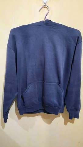 Sweater hoodie sportwear