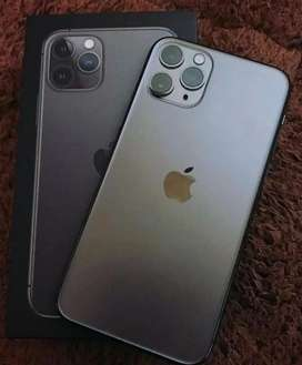 I phone Amazing exclusive price offer intrested just CALL OR WHATSAPP