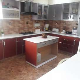 Ist floor for laides OR male bechlore for rent