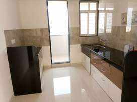 Brand New Flat with Two Westin toilet ready to move prime location