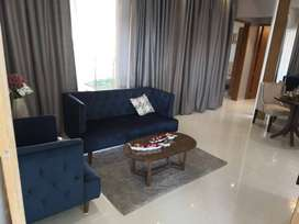 3Bhk Luxury Flats In Baner