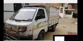 I want to sell my ashoka Leyland dost