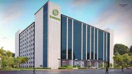 SANDHYA CONSTRUCTIONS Hyderabad's biggest land bank owners ..