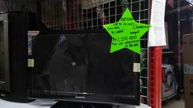 Led tv changhong 22 inch