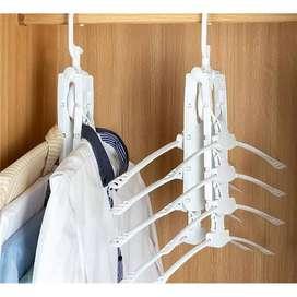 gantungan baju tulang hanger