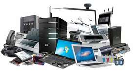 Anees Computers