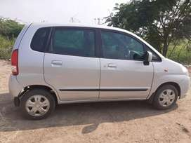 Top end vehicle, and good condition