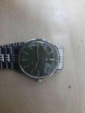 Vintage watches at a glance citizen,faverluba,Mondia,seiko