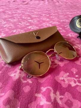 Shades/ Sunglasses- set of 5