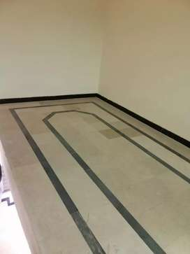 Size 25/50 Ground portion marble flooring G10