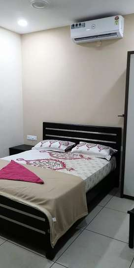 Monthly Rental Rooms For Gents At Edappally Near Obronmall&Lulumall.