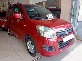 Karimun Wagon R Dp15JT Manual