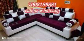 Sofa sets 3+1+1