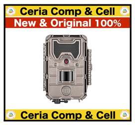 Bushnell 119876C Trophy Cam Aggressor HD Camera Trap 20 Megapixel